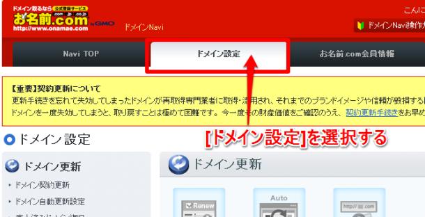 original-domain1